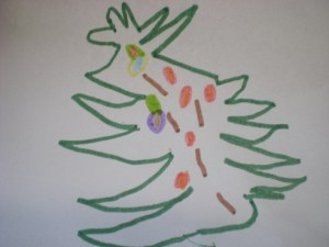 thema kerst 2012 086