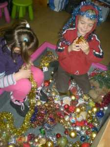thema kerst 2012 096