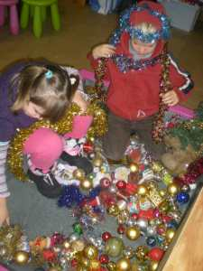 thema kerst 2012 099