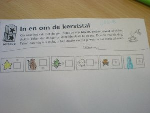 thema kerst 2012 106