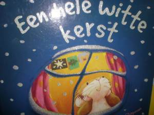 thema kerst 2012 114