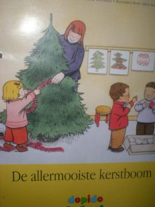 thema kerst 2012 115