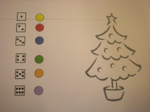 thema kerst 2012 141