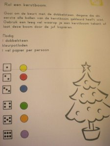 thema kerst 2012 143