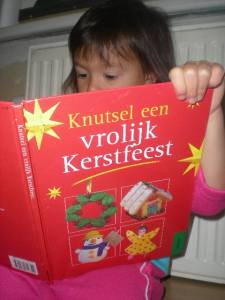 thema kerst 2012 171