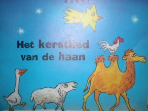 thema kerst 2012 182