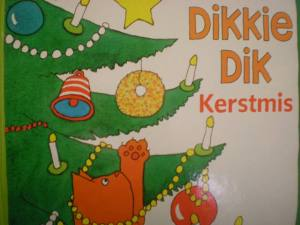 thema kerst 2012 183