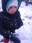 thema sneeuw 2013 555