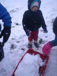 thema sneeuw 2013 565