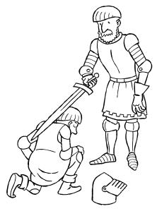 ridders-01-14