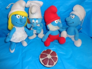 smurfenfeest 2014 176