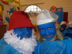 smurfenfeest 2014 262