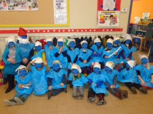 smurfenfeest 2014 278