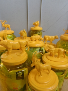 dieren boerderij 2014 115