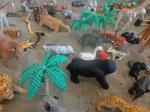 dierentuin 010