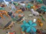 dierentuin 011