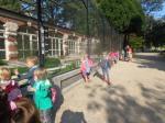 dierentuin 012
