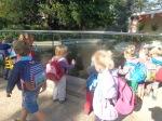 dierentuin 015
