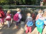 dierentuin 016