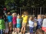 dierentuin 024