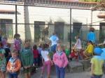 dierentuin 029