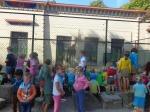 dierentuin 030