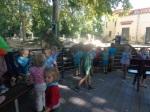 dierentuin 039