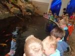 dierentuin 068
