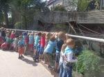 dierentuin 095