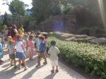 dierentuin 107