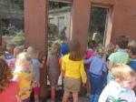 dierentuin 140