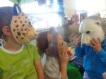 thema dierentuin 027