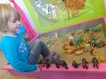 thema dierentuin 031