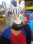 thema dierentuin 047