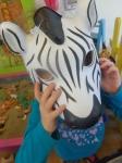 thema dierentuin 050
