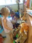 thema dierentuin 085