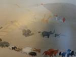 thema dierentuin 129