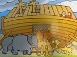 thema dierentuin 135