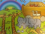 thema dierentuin 138