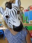 thema dierentuin 162