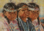 children-sioux-indians