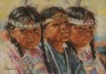 children-sioux-indians