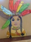 indianenfeest! 052
