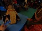 indianenfeest! 132