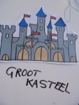 ridders en kastelen 106