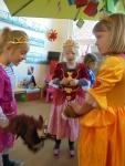 ridders en kastelen 033