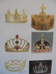 ridders en kastelen 078