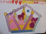 ridders en kastelen 091