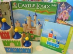 ridders en kastelen 160