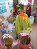 ridder-en-prinsessendag-033